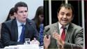 Deputado do PSOL que chamou Moro de 'juiz ladrão' aumentou seu patrimônio 360% em 4 anos