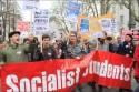 A imaturidade dos socialistas e a teoria das camadas da personalidade (veja o vídeo)