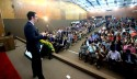 Erro de edição da Folha revela dado crucial: Deltan doava ganhos de palestras para entidades anticorrupção