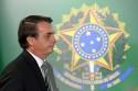 """Governo Bolsonaro precisa que seus eleitores manifestem """"puxões de orelha"""" quando merecido"""
