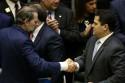 STF e Senado: É preciso acabar com esse império da impunidade, conforme já decidiu o próprio STF