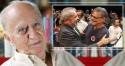 A entrevista memorável de Millôr em que revelou o lado oculto de Chico Buarque (Veja o Vídeo)