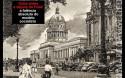 Cuba: 60 anos de revolução comunista, atraso, miséria e taxa de pobreza de 90%