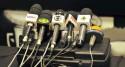 Reflexão sobre a mídia brasileira e o fim da parceria tenebrosa e vergonhosa com o Estado