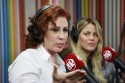 Zambelli denuncia Estatuto das Famílias do Século XXI (Veja o Vídeo)