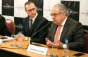 Advogado de Lula tem escritório vasculhado pela PF e pode estar envolvido nos crimes do cliente