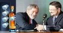 A decepção de Lula quando encontrou dinheiro em caixas de uísque, revela Caio Coppolla (Veja o Vídeo)