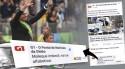 Movimento Advogados do Brasil oferece assistência gratuita para o garoto Ivo no embate contra a Globo