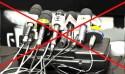 Faça a sua parte: Já ignorou uma notícia da grande mídia hoje?