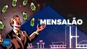 A Cultura da Corrupção - O Mensalão (Veja o Vídeo)