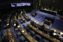 Confira quem votou contra e a favor a Reforma da Previdência na CCJ do Senado