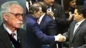 Para Carvalhosa, STF é comparsa do Congresso na institucionalização da corrupção