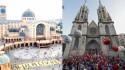 """Cresce na Igreja Católica o movimento """"Tirem o PT do Altar"""" (Veja o Vídeo)"""