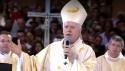 A fala do arcebispo e o plano maléfico de desinformação da Teologia da Libertação (Veja o Vídeo)