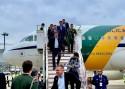 Popularidade de Bolsonaro tem reflexos nas ruas do Japão (Veja o Vídeo)