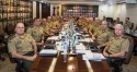 Alto Comando do Exército finalmente esboça reação diante de uma eventual soltura de Lula
