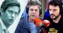 Em 10 minutos Salles desmonta bancada do Morning Show e detona as mentiras propagadas pela esquerda (Veja o Vídeo)