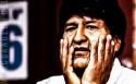 Evo não quer largar o osso: urnas fraudadas na Bolívia (?)