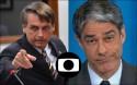 Secom responde diretor da Globo e detona jornalismo da emissora
