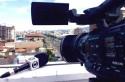 Atordoada, Globo demite mais de 100 funcionários do Projac