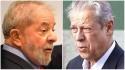 Ao beneficiar Lula e Dirceu, o STF ratifica a impunidade
