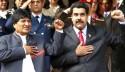 O belo exemplo dos bolivianos: o aprendiz de tirano cede e novas eleições serão realizadas