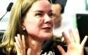 Insanidade: Avisem Gleisi que Lula está INELEGÍVEL