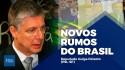 """""""Bolsonaro é um dos melhores presidentes da história do Brasil"""", afirma deputado (veja o vídeo)"""