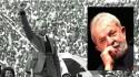"""O fim do projeto de """"Mandela Tupiniquim"""" encenado por Lula na cadeia"""