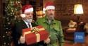 O presente de Natal do PT para o Brasil: Cuba deve dar calote de R$ 2,3 bilhões no BNDES (veja o vídeo)