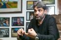 O relato fulminante de Marco Aurélio Vitale, ex-diretor da empresa de Lulinha