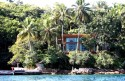 """A possível """"mansão de Lula"""" em Angra, que a PF fez buscas na Operação Mapa da Mina (veja o vídeo)"""