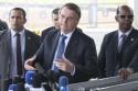 Líderes estão atordoados com possível veto de Bolsonaro ao fundo partidário