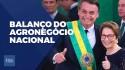 Governo Bolsonaro investe no pequeno e médio produtor rural (veja o vídeo)