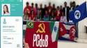 """Estudantes do Brasil: liberdade ameaçada pelo """"sistema"""" em conluio com a UNE"""
