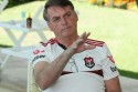 A lição que fica de 2019 é que Bolsonaro é um líder mais confiável do que muita gente imaginava (veja o vídeo)
