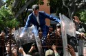 Grupo de Lima condena a farsa de Maduro e até a Argentina nega apoio ao ditador