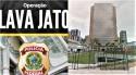 """Empresários investigados na Lava Jato, viram delatores sobre o caso """"Torre de Pituba"""", sede da Petrobras"""
