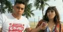 PM Gabriel Monteiro dá invertida em professora de sociologia, que critica ação da Polícia (veja o vídeo)