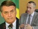 """Bolsonaro exonera secretário da Cultura devido a """"pronunciamento infeliz"""""""