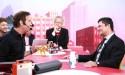 Revista Veja distorce entrevista de Moro e vira motivo de PIADA no Pânico (veja o vídeo)