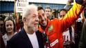 """A greve dos petroleiros e a estapafúrdia decisão da juíza que legaliza a """"invasão"""" da Petrobras"""