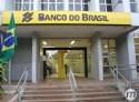 Lucro cresce 32,1% em 2019 e bate recorde histórico para o Banco do Brasil