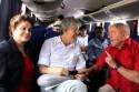 Ex-governador Ricardo Coutinho dá azar e pode voltar para o xilindró esta semana