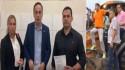 Policiais registram BO contra Cid por tentativa de homicídio e dano ao patrimônio público (veja o vídeo)
