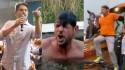 Cid Gomes dá sinais de estar louco e precisa ser interditado (veja o vídeo)
