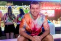"""""""Se eu for prefeito do Rio, serei o folião nº 1"""", diz Marcelo Freixo. Não vai rolar, Freixo..."""