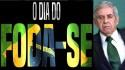 O foda-se histórico do general Heleno: Brasileiros nas ruas pelo Brasil e pelo presidente (veja o vídeo)