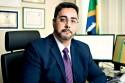 Bretas põe Lava Jato nas ruas e manda prender 3 integrantes do Ministério Público do Rio de Janeiro