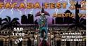 Facada Fest e a extrema imprensa (veja o vídeo)